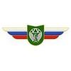 Должностной знак командира учебной воинской части и другого воинского формирования (ЖДВ) №146