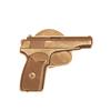 Знак «Пистолет Макарова»