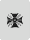 Награды за службу на Кавказе