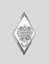 Награды Военных институтов и училищ
