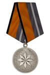 Медаль «За достижение в области развития инновационных технологий
