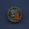 Знак «Почетный гражданин Ардонского района Республики Северная Осетия»
