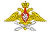 100 лет военно-воздушным силам России