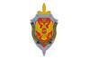 100 лет ФСБ России
