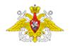 Кортики ВМФ